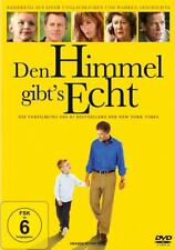 Den Himmel gibt's echt (2015)