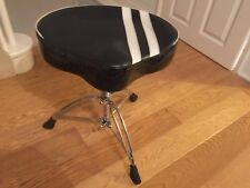 Drum throne in vendita ebay