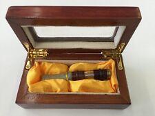 cigarette holder vintage With Gift Box