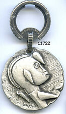 11722 .PORTE CLES .FACOM