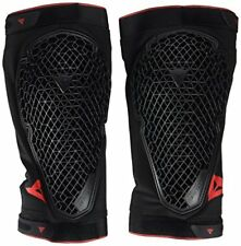 Dainese Trail Skins 2 Elbow Guard protection Homme