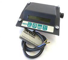 WILO Control-Modul TOP-E TOP-ED Modul C-Mod Pumpenmodul 2008899 1~ 230V UNUSED