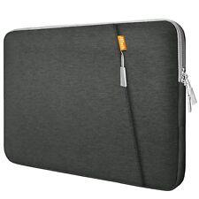 Laptop Bag Notebook Case Holder Cover Sleeve Waterproof Shock Resistant 13.3''