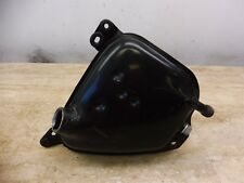 1976 Honda CB750 CB 750 H1617' oil tank reservoir holder