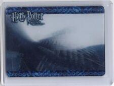 Harry Potter PoA Prisoner of Azkaban Harry Buckbeak Lenticular Case Topper card