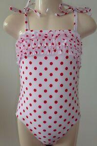 girls swimwear Milly brand name size 1 size 3 Brand NEW girls bathers swimmers