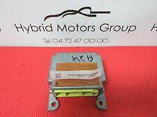 MODULE AIR BAG 988207S606 NISSAN ARMADA 2005 V8 5.6 LITRES