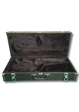 Deluxe Alto Hard Case reed neck strap mouthpiece cleaning compartment UK