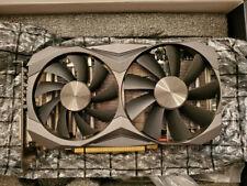 ZOTAC GeForce GTX 1080 Ti Mini 11 GB GDDR5 Graphics Card