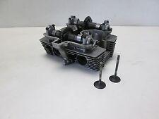 Joint de Culasse Cames Vague Vanne Cylinder Head Valve Suzuki GS 500 E gm51b 89-00