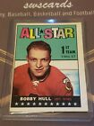 Chicago Blackhawks Collecting and Fan Guide 142