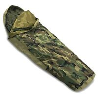 US Military GORETEX Bivy Sleeping Bag Cover NEW