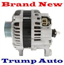 Alternator to Nissan Elgrand E50 E51 engine VQ35DE V6 3.5L Petrol 00-14
