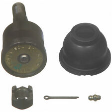 Suspension Ball Joint-RWD Front Lower Moog K7025