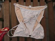 Bikini Dupont Gr. M