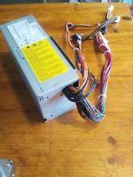 Bestec PSU Model TFX0250P5W Rev.. X4  250w