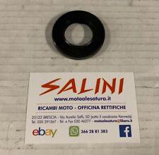 Moto: ricambi Paraolio Doppia tenuta 14 x 24 x 7 mm