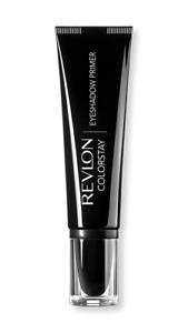 Revlon Colorstay Eyeshadow Primer #100 Universal Shade