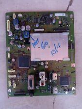 Scheda Madre Sony Bravia Kdl-40w2000 Hdmi
