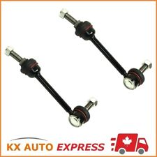 2X Rear Stabilizer Sway Bar Link Kit for 1999-2004 Land Rover Discovery