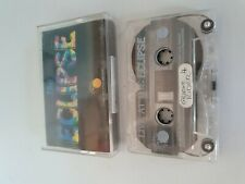 Eclipse Mixtape Groove Rider 4