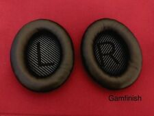 Replacement for Bose QuietComfort 35 QC35 Headphones Ear Pads