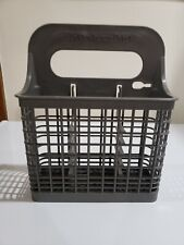 KITCHENAID Silverware Utensil dishwasher basket PN 8546364