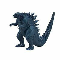Bandai 167495 Monster King Series Godzilla 2017 Figure
