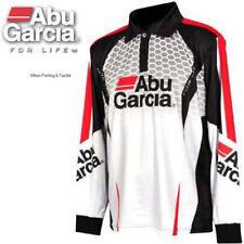 Abu Garcia Fishing Shirts & Tops