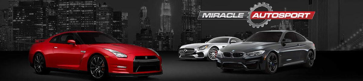 miracleautosport
