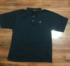Clubhouse Collection Mens Masters PGA Augusta National Golf Polo Shirt Large.