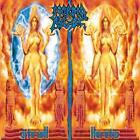 Morbid Angel – Heretic - Earache MOSH 272 CD - 2003 US Death Metal. Brand New