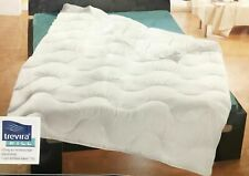 Duo Stepp Bett Decke Utah warm 155x220 cm Schlaf Gut B-Ware Aussteller