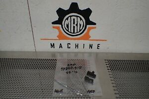 AMP 90390-3-J Cimp Die Assembly For Crimp Tool Holder Gently Used With Warranty