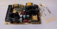 COMARK CIRCUIT BOARD, HLT208056, GJ6001926