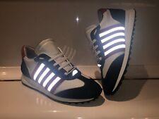 Dsquared Sneaker Schuhe RAR Trainers Ausverkauft!! Dsquared2 D2 Runner Hiking
