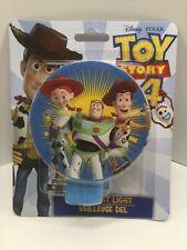 Disney Toy Story4 Led night Light