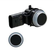 Sensor Radar Retroceso BMW Serie 1 F20 5 Puertas 11/2011-UP Ayuda Aparcamiento