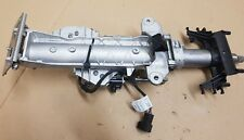 Genuine BMW Electric Power Steering Column Fits X5 F15 734393