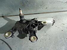 motor del limpiaparabrisas trasero Seat Leon 1M 1J655711C 1.4 55kW BCA 52897