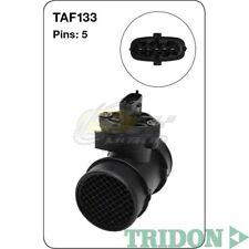 TRIDON MAF SENSORS FOR Holden Combo Van XC 10/14-1.4L DOHC (Petrol)