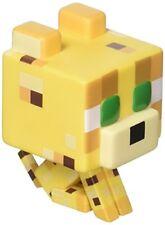 Funko Pop Games Minecraft 332 Tuxedo Cat Chase subito disponibile