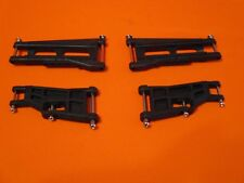 Traxxas 2wd Stampede Rustler  Front & Rear A-Arms Hinge XL5 VXL Hinge Pins