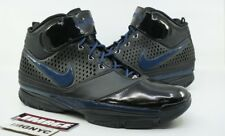 first rate 22177 01ba8 NIKE ZOOM KOBE III 3 NEW SIZE 15 NIKE ID BLACK NAVY BLUE 318413 991