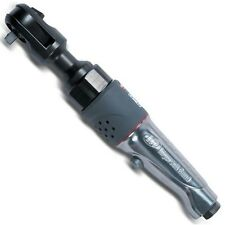 "Ingersoll Rand #109XPA: 3/8"" Super Duty Air Ratchet"