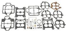 Standard Motor Products 1447A Carburetor Kit
