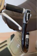 Brand NEW VESPA PX 125 / 150 MANUBRIO standard per bloccare SEDILE-NUOVO! ORIGINALE!