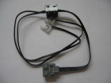 Lego 8870 Light Set Power Functions Train Luci