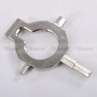 Sechskantschlüssel Hexagon Schraubenschlüssel Schlüssel Schraubenzieher M3/M4/M5