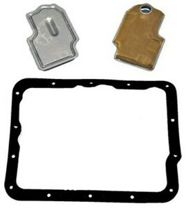 A/T Filter -WIX 58926- TRANSMISSION FILTERS